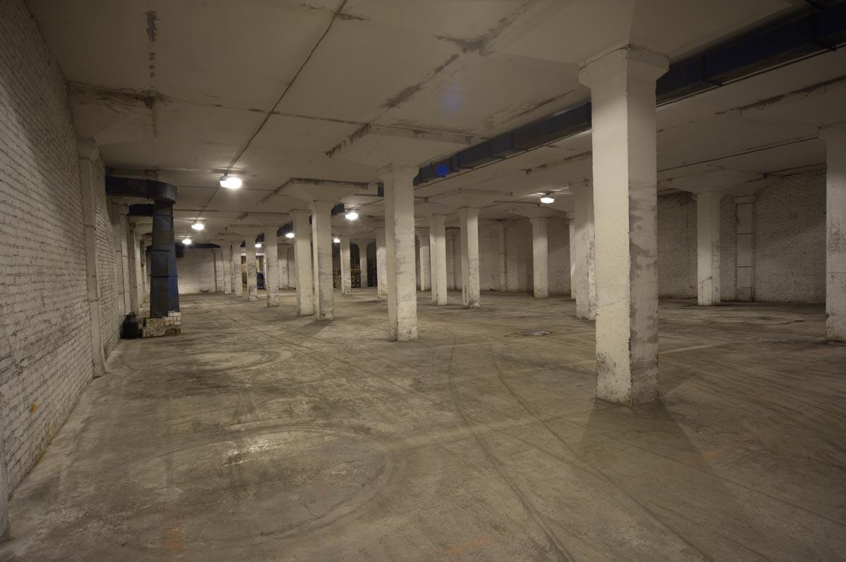 Аренда офисов и складских помеще аренда офиса центр города харькова